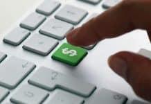 Cliquer pour gagner de l'argent en ligne