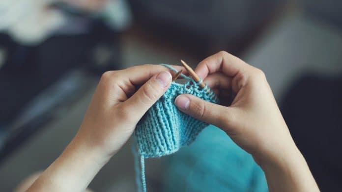 Des créations textiles éco-responsables