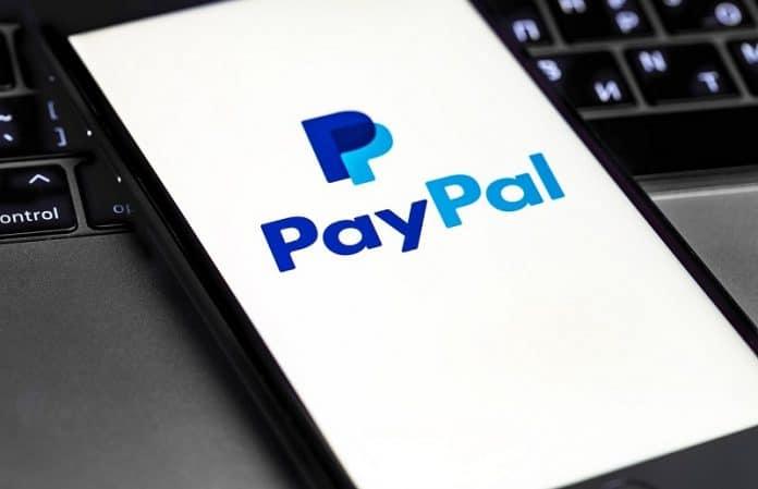 Comment supprimer un compte Paypal sans se connecter