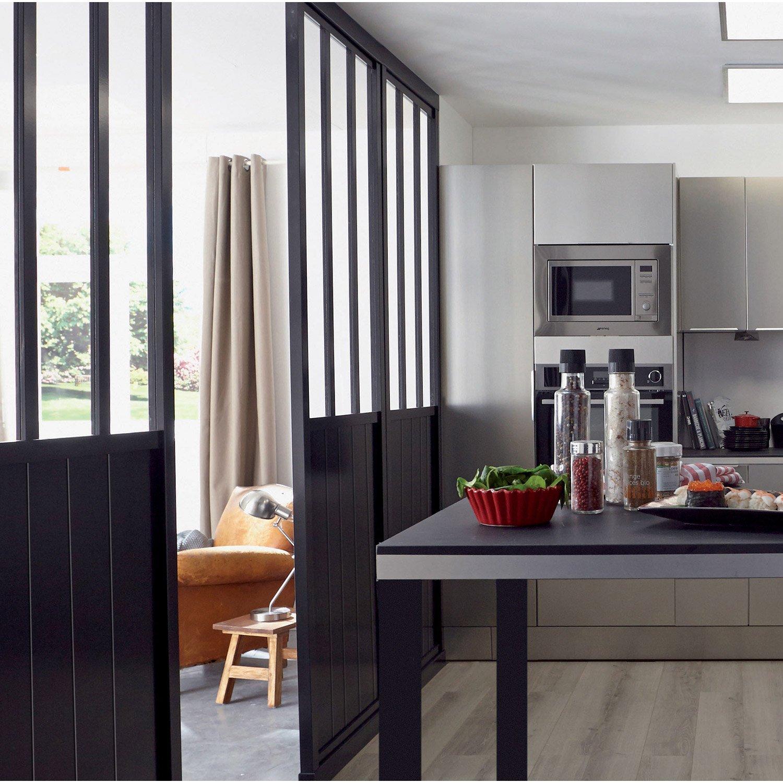petit appartement : quelques conseils pour gagner de l'espace