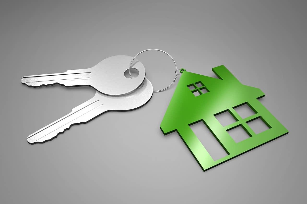 Un déménagement clé en main grâce à des déménageurs professionnels