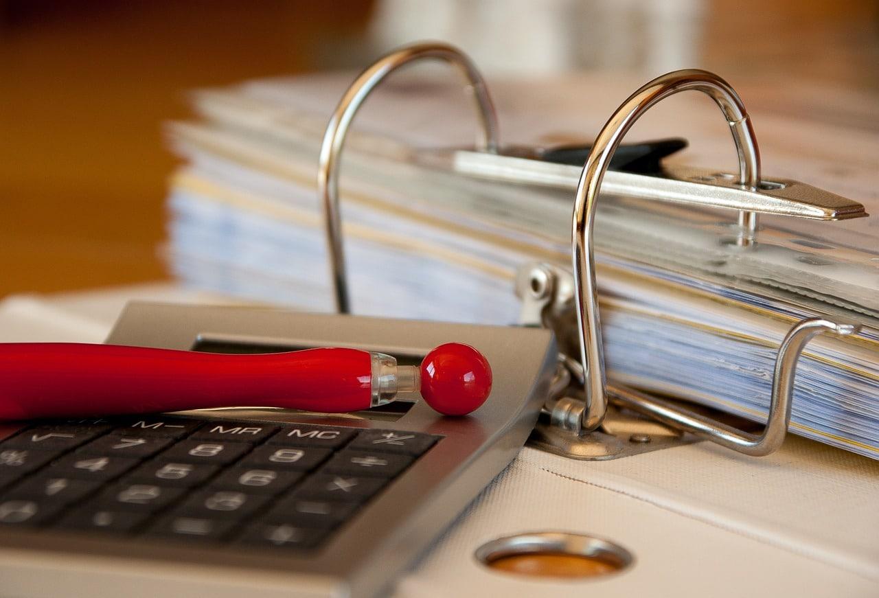 L'efficacité du rachat de prêts pour des finances équilibrées